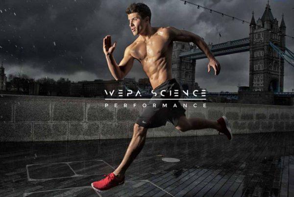 wepa-science-come-terminare-il-tuo-prossimo-allenamento