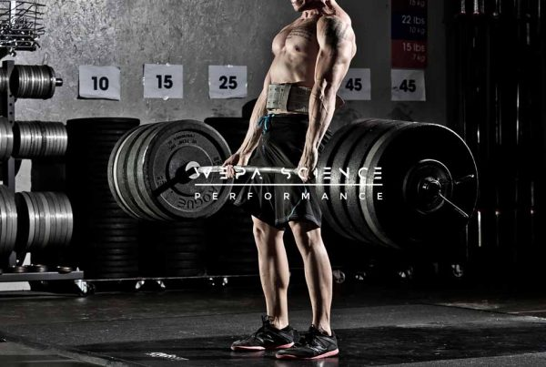 dead-lift-deadlift-come-eseguirlo-foto-wallpaper-wepa