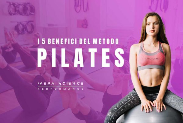 i-5-benefici-del-metodo-pilates-wepa