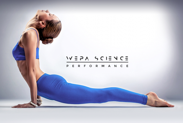 pilates-wepa-science